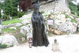 [Image: monastery-of-saint-naum.jpg]
